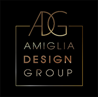 Amiglia Design Group