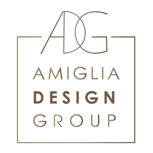 Amiglia Design Group Logo